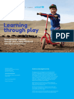 UNICEF-Lego-Foundation-Learning-through-Play (1).pdf