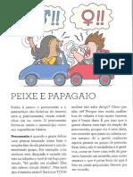 preconceitos.pdf