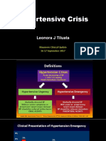 hipertensi krisis dr.Oya.pptx
