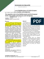 Crisis migratoria desarrollo Ulianov florez.docx