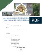 OBTENCION DEL CEMENTO.docx