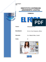 ASIGNACION FODA.docx