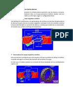 Tipos generadores de corriente alterna.docx