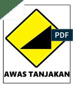AWAS TANJAKAN.docx