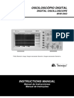 MVB-DSO Series Operating Manual V1.00.pdf