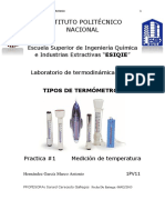 termometros.docx