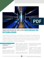 articulo-_-importancia-de-los-estudios-de-estabilidad.pdf