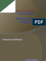 13.- VALVULAS, ELECTROBOMBAS - copia.pdf