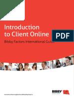 K6023-110429-Client-Online-InternationalFactoringGuide-Sept-15.pdf