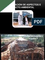 identificacion y aspectos e impactos ambientales.pptx