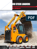 MUSTANG Mid Frame R Series Skid Steer Loaders.pdf