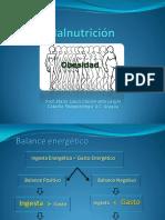 obesidad y dsilipidemias.pdf