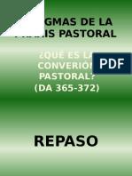 modelos de praxis PDC.pdf