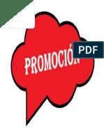 ccccc.pptx