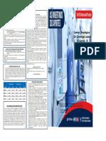 FacturaIVSS_Periodo03-2019.pdf