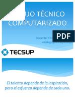 Tercera Vista.pdf