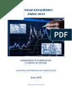 INFORME-ESTADISTICO-ENERO-2019-21-02-2019-1.pdf