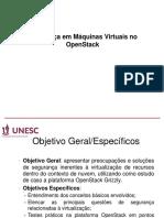 penStackVM_Virtualização.pdf