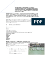cultivo in vitro.docx