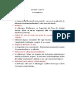 Actividades Laudato Si III Curso.docx