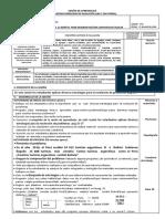 17 abril PROBLEMAS DE IGUALACION 1 Y 2.docx