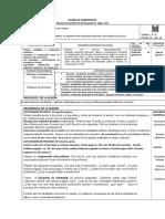 PROBLEMAS DE IGUALACION 1.docx