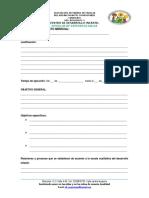 PROYECTO MENSUAL PARA DOCENTES.docx