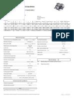 1LE1023-1AA43-4AB4-Z_L22+L23_datasheet_en