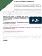 4. 4 contrato didactico.docx