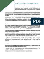 Caso Practico Transporte Inter.docx