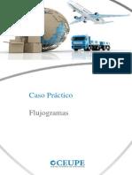 Caso Práctico_Diagnóstico logístico.docx