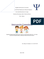intervencion comunitaria.docx