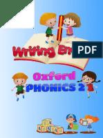 ox phonic writing 2.pdf