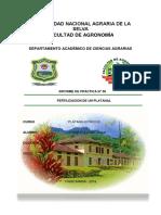 FERTILIZACION DE UN PLATANAL.docx