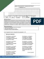 PRUEBALENGUAJE COMP. LECT. 2° básico marzo 27.docx