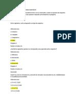 Evaluación N° 1.docx