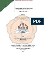 111314009_full.pdf