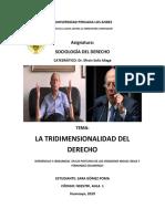 TRIDIMENSIONALIDAD DEL D.W.docx