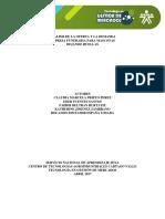 Analisis de Oferta y demanda Dejando Huellas..docx