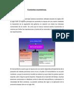 Corrientes económicas.docx