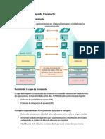 TAREA_Protocolos de la capa de transporte.docx