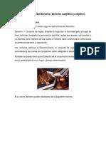 Clasificación del Derecho.docx