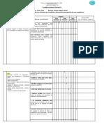 planificacion 4B II UNIDAD orientacion 2019.docx