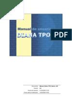 Manual General TPO