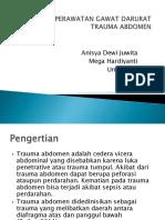 ASUHAN KEPERAWATAN GAWAT DARURAT.pptx