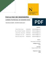 SALIDA A CAMPO mipe alsas.doc
