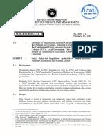 Maharashtra Labour Welfare Fund Act 1953 Ebook Download