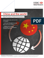 china overseas investment.PDF