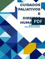 CUIDADOS PALIATIVOS E DIREITOS HUMANOS-1.pdf