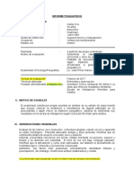 MODELO-INFORME-DE-SALUD-MENTAL-1.doc